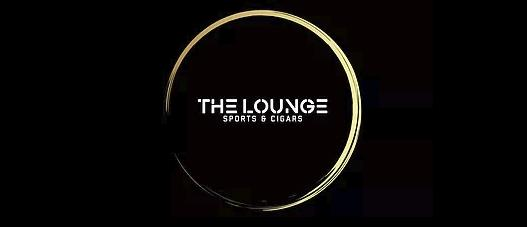 the lounge logo